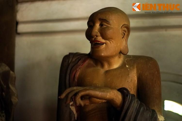 Ve dep huyen thoai cua 18 vi La Han chua Tay Phuong (2)-Hinh-4