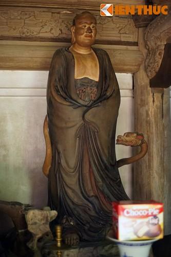 Ve dep huyen thoai cua 18 vi La Han chua Tay Phuong (2)-Hinh-5
