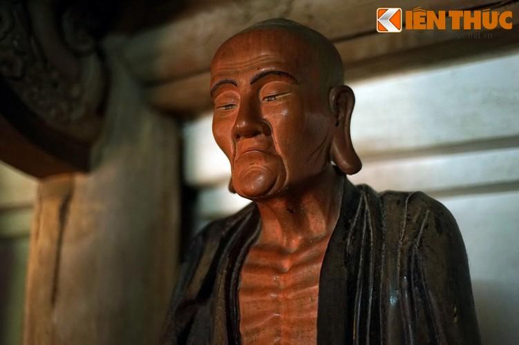 Ve dep huyen thoai cua 18 vi La Han chua Tay Phuong (2)-Hinh-9