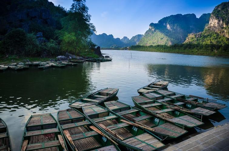 Viet Nam dep ngan ngo trong anh cua Russell Pearson-Hinh-5