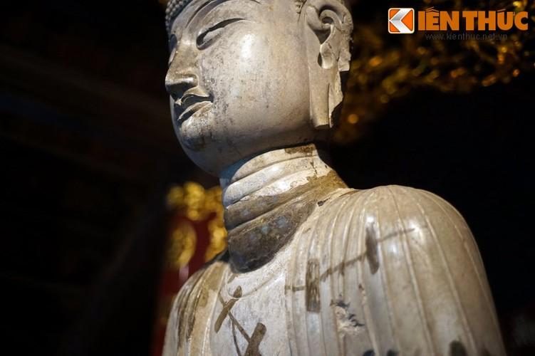 Chiem nguong tuong Phat bang da thoi Ly lon nhat Viet Nam-Hinh-4