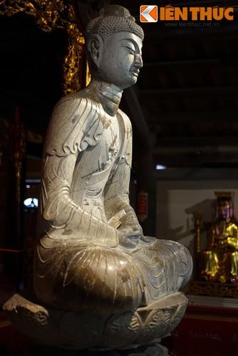 Chiem nguong tuong Phat bang da thoi Ly lon nhat Viet Nam-Hinh-7