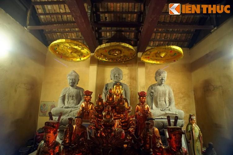 Ba pho tuong Tam The bang da co xua doc nhat Viet Nam-Hinh-16