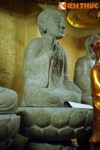 Ba pho tuong Tam The bang da co xua doc nhat Viet Nam-Hinh-3