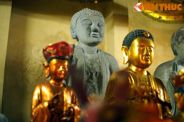 Ba pho tuong Tam The bang da co xua doc nhat Viet Nam-Hinh-5