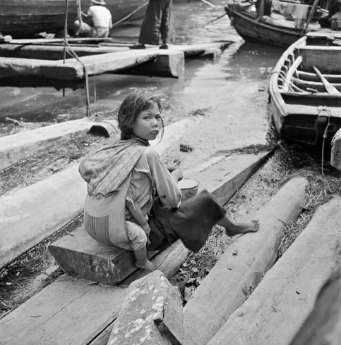Can canh cuoc song cua nguoi ngheo o Hong Kong nam 1952 (1)-Hinh-12