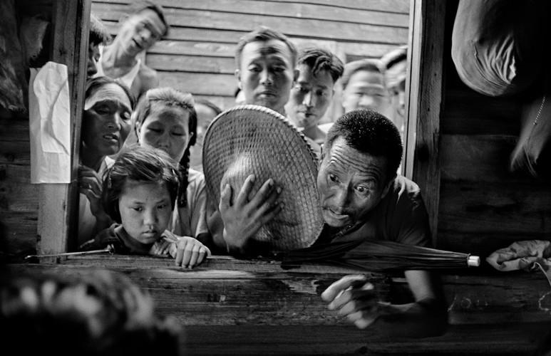 Can canh cuoc song cua nguoi ngheo o Hong Kong nam 1952 (1)-Hinh-2