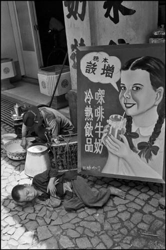 Can canh cuoc song cua nguoi ngheo o Hong Kong nam 1952 (1)-Hinh-7