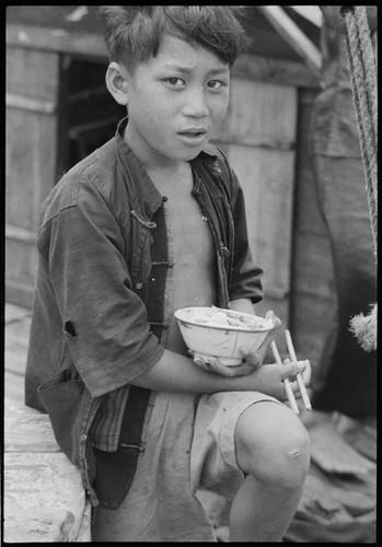 Can canh cuoc song cua nguoi ngheo o Hong Kong nam 1952 (1)-Hinh-9