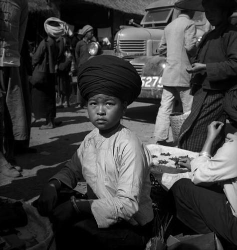 Myanmar nam 1942 qua ong kinh phong vien Anh (2)-Hinh-10