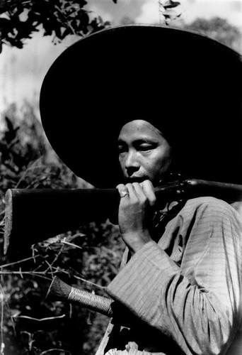 Myanmar nam 1942 qua ong kinh phong vien Anh (2)-Hinh-11