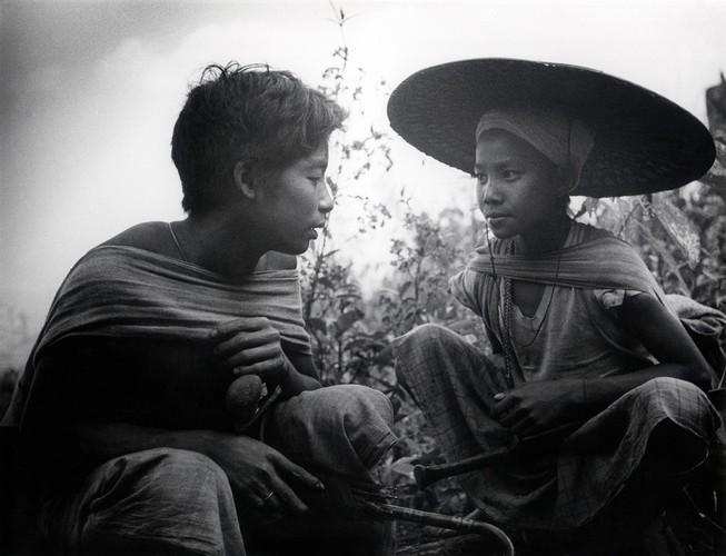 Myanmar nam 1942 qua ong kinh phong vien Anh (2)-Hinh-12