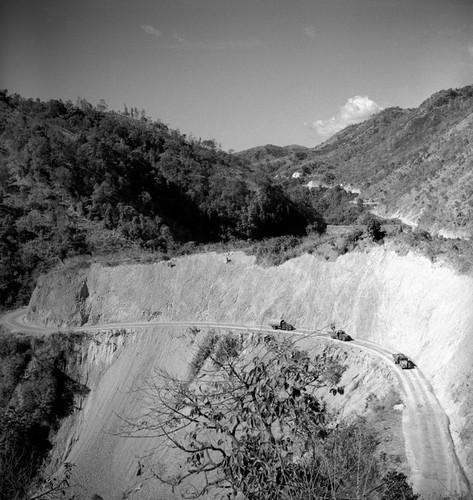 Myanmar nam 1942 qua ong kinh phong vien Anh (2)-Hinh-4