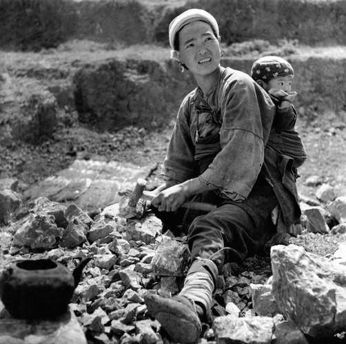 Myanmar nam 1942 qua ong kinh phong vien Anh (2)-Hinh-7