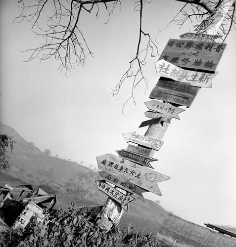 Myanmar nam 1942 qua ong kinh phong vien Anh (2)-Hinh-8
