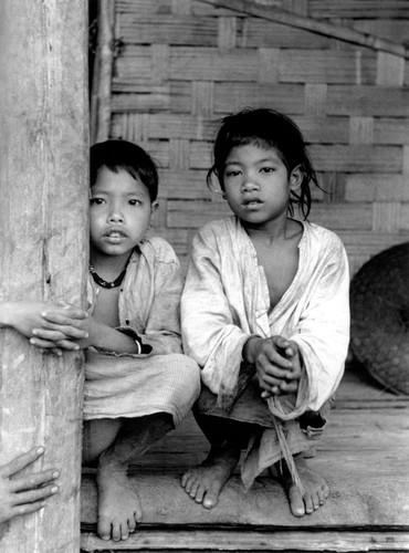 Myanmar nam 1942 qua ong kinh phong vien Anh (2)-Hinh-9