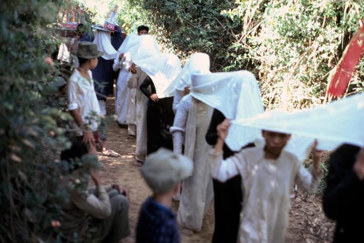 Anh doi thuong hiem co ve Hue va Quang Tri nam 1967-Hinh-11