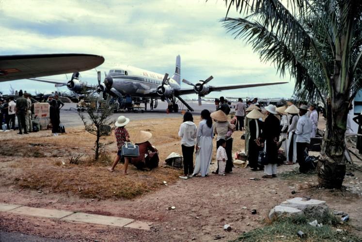 Anh doi thuong hiem co ve Hue va Quang Tri nam 1967-Hinh-2