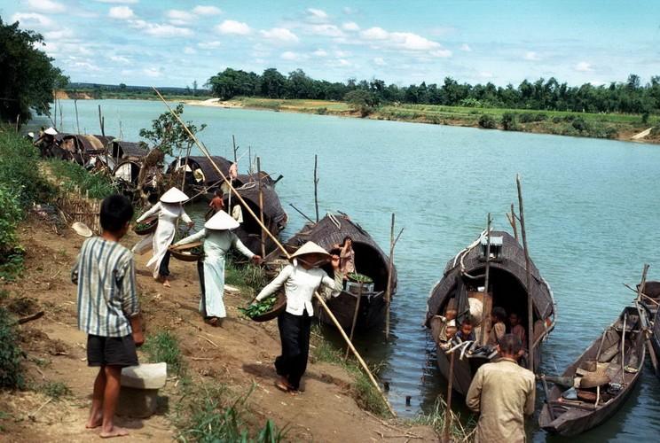 Anh doi thuong hiem co ve Hue va Quang Tri nam 1967-Hinh-3
