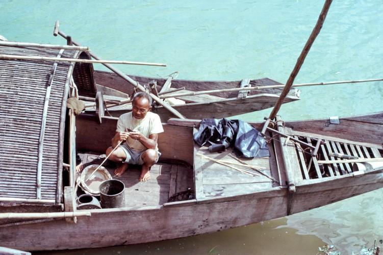 Anh doi thuong hiem co ve Hue va Quang Tri nam 1967-Hinh-4