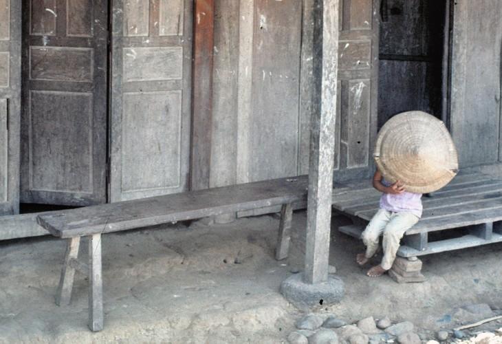 Anh doi thuong hiem co ve Hue va Quang Tri nam 1967-Hinh-7