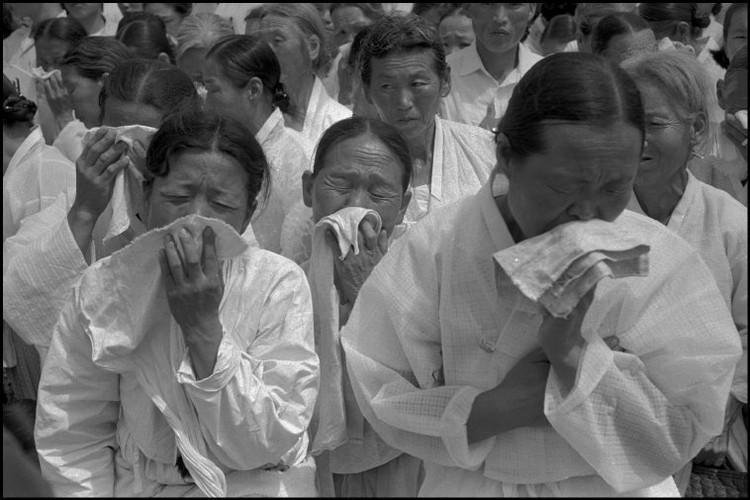 To mo cuoc song binh di o Seoul nam 1961-Hinh-9