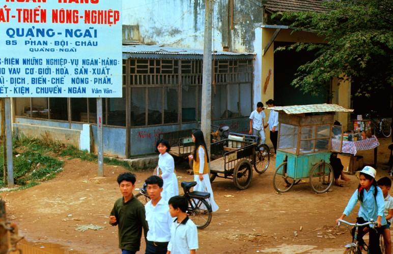 Quang Ngai nam 1967 qua ong kinh si quan phao binh My (1)-Hinh-11