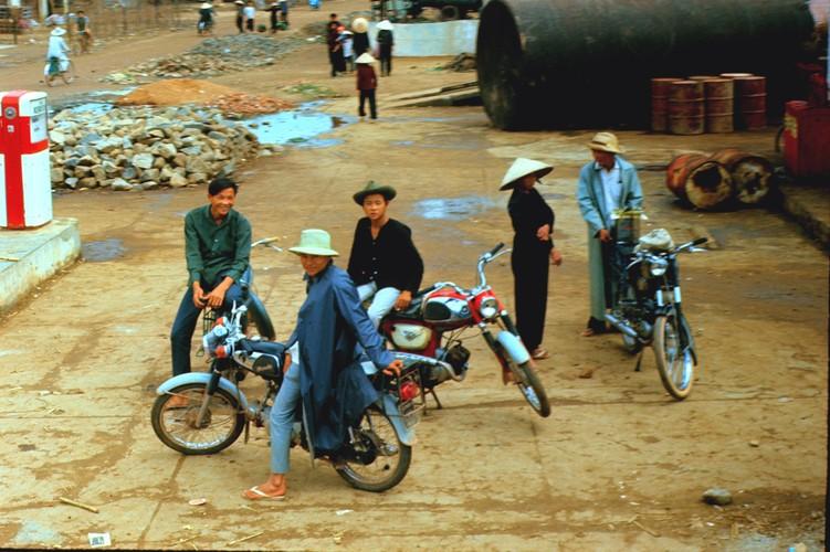 Quang Ngai nam 1967 qua ong kinh si quan phao binh My (1)-Hinh-2