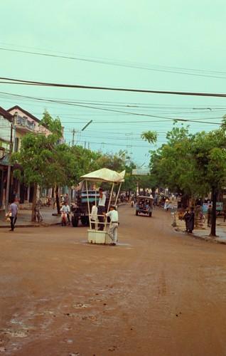 Quang Ngai nam 1967 qua ong kinh si quan phao binh My (1)-Hinh-4