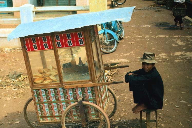 Quang Ngai nam 1967 qua ong kinh si quan phao binh My (1)-Hinh-7