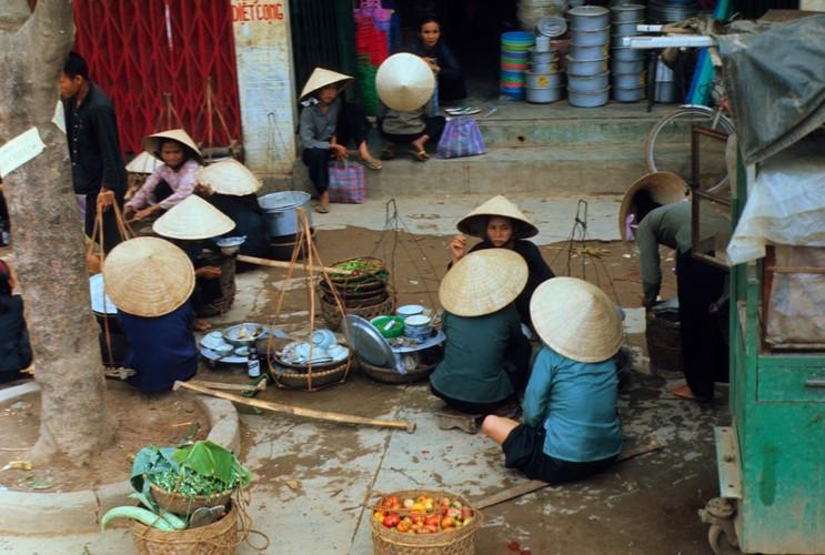 Quang Ngai nam 1967 qua ong kinh si quan phao binh My (1)-Hinh-9