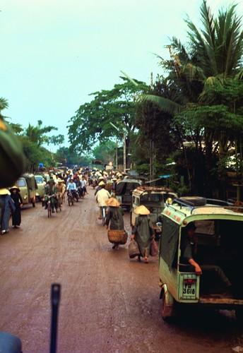 Quang Ngai nam 1967 qua ong kinh si quan phao binh My (2)-Hinh-10