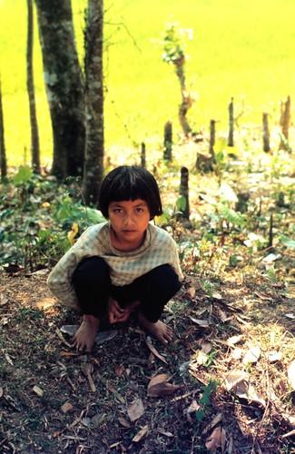 Quang Ngai nam 1967 qua ong kinh si quan phao binh My (2)-Hinh-20