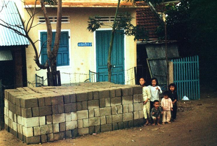 Quang Ngai nam 1967 qua ong kinh si quan phao binh My (2)-Hinh-3