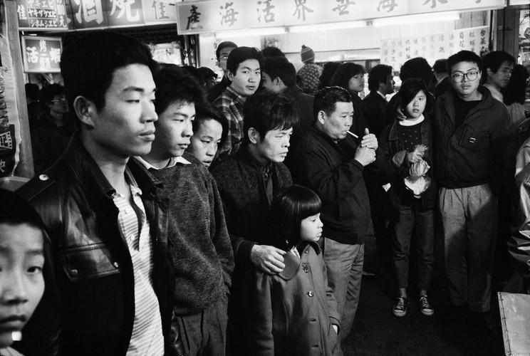 Anh doc ve cuoc song o Dai Loan nam 1987 (1)-Hinh-3