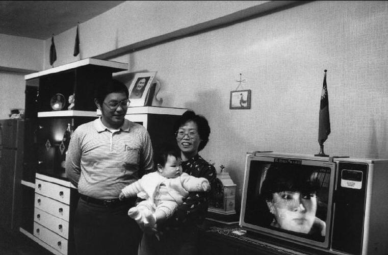 Anh doc ve cuoc song o Dai Loan nam 1987 (1)-Hinh-4