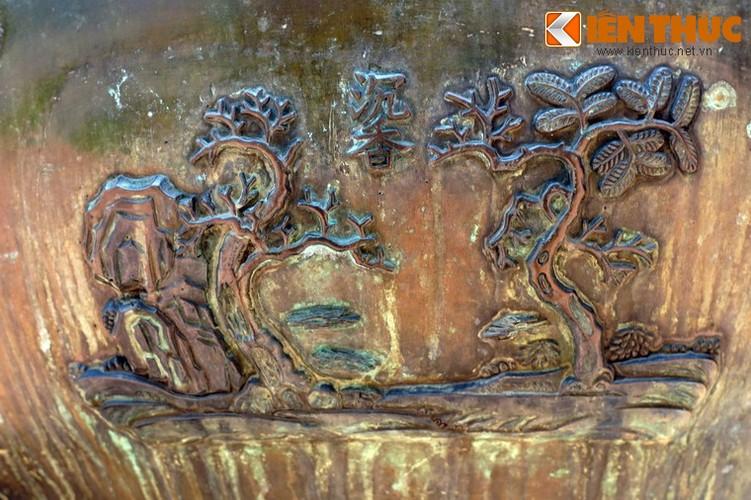 Giai ma tron bo hinh tuong Cuu Dinh Nha Nguyen: Cao dinh-Hinh-18