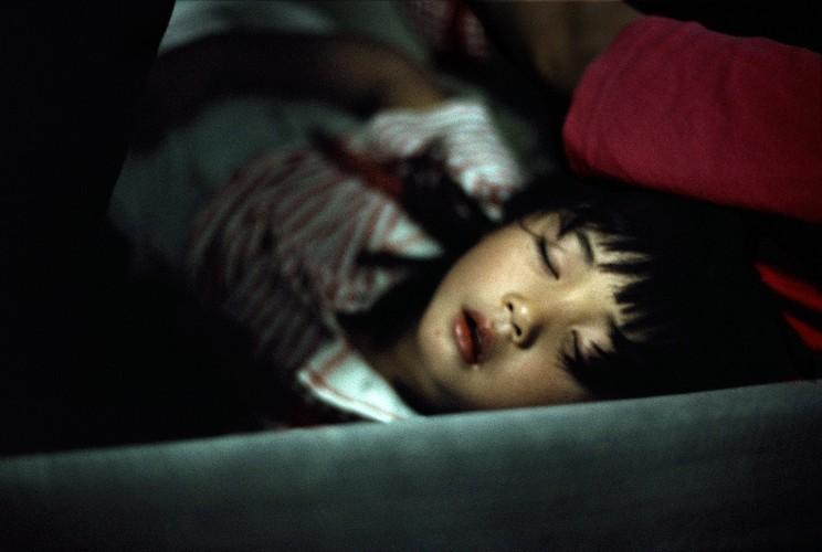 Ngo ngang truoc goc anh cuc la ve Tokyo nam 1996 (1)-Hinh-4