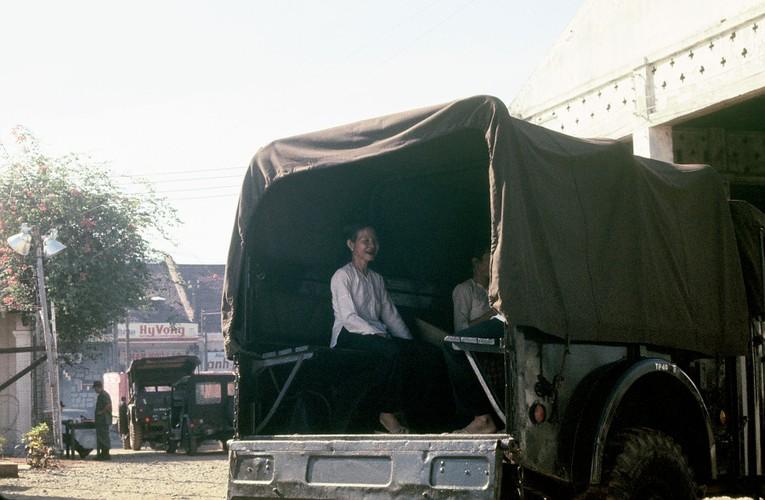 Sai Gon nam 1969 trong anh si quan tam ly chien My (1)-Hinh-8