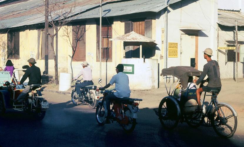 Sai Gon nam 1969 trong anh si quan tam ly chien My (2)-Hinh-9