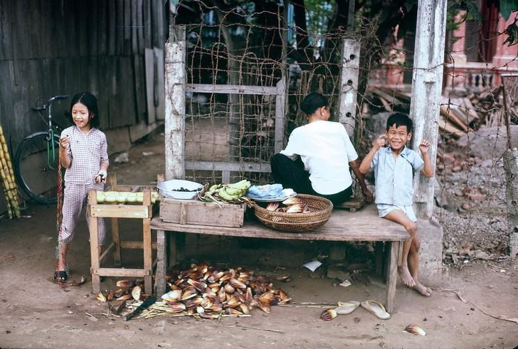 Anh doi thuong sieu song dong o Can Tho nam 1968-1969 (1)-Hinh-11