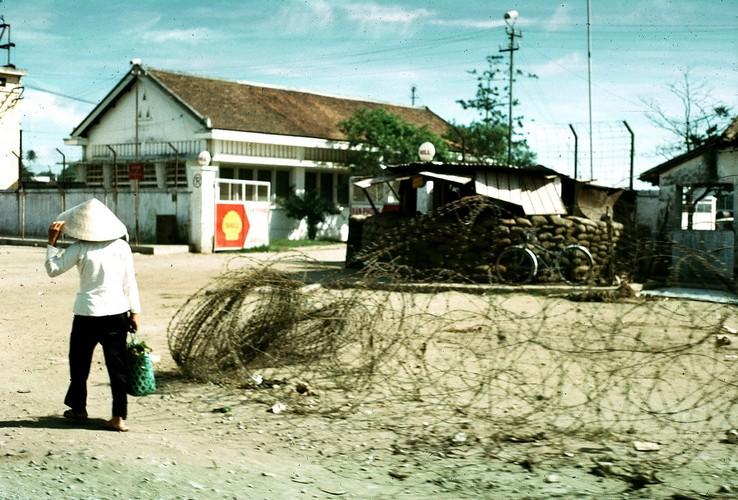 Anh doi thuong sieu song dong o Can Tho nam 1968-1969 (1)-Hinh-2