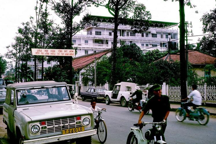 Anh doi thuong sieu song dong o Can Tho nam 1968-1969 (1)-Hinh-3