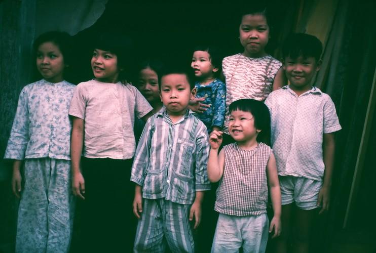 Anh doi thuong sieu song dong o Can Tho nam 1968-1969 (2)-Hinh-12