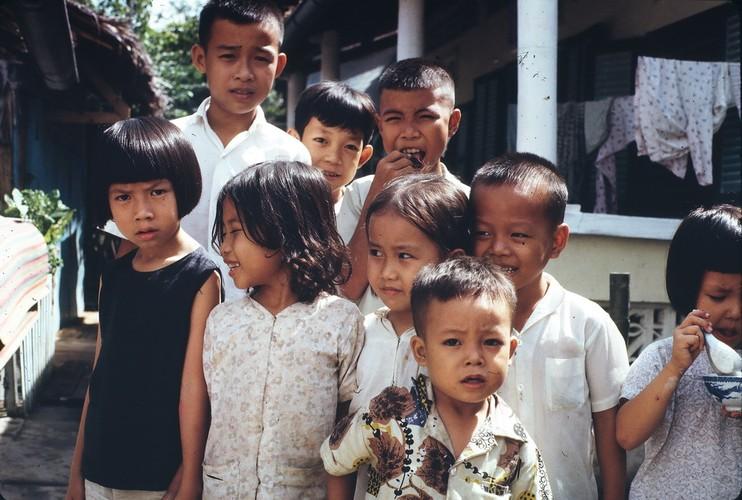 Anh doi thuong sieu song dong o Can Tho nam 1968-1969 (2)-Hinh-13