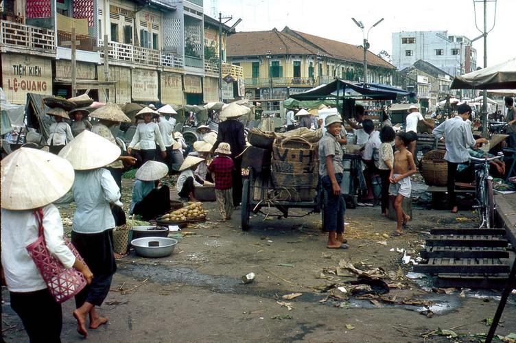 Anh doi thuong sieu song dong o Can Tho nam 1968-1969 (2)-Hinh-4