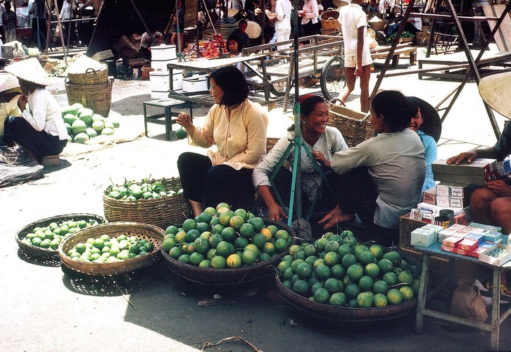 Anh doi thuong sieu song dong o Can Tho nam 1968-1969 (2)-Hinh-5