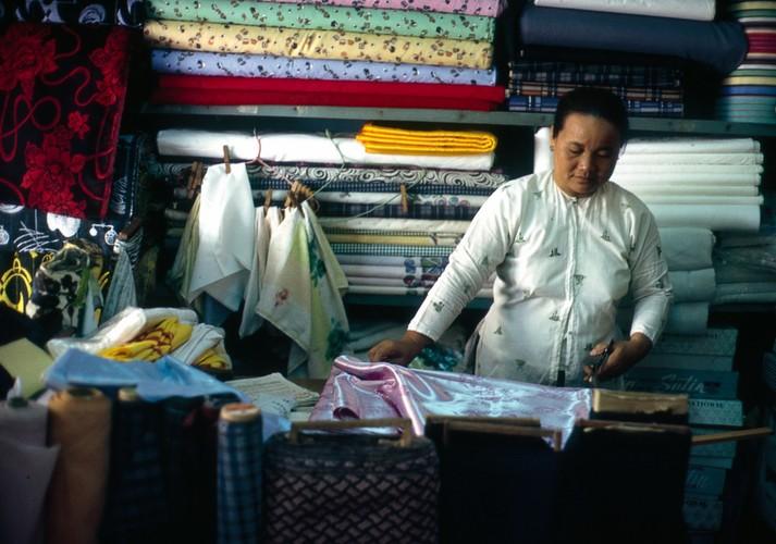 Anh doi thuong sieu song dong o Can Tho nam 1968-1969 (2)