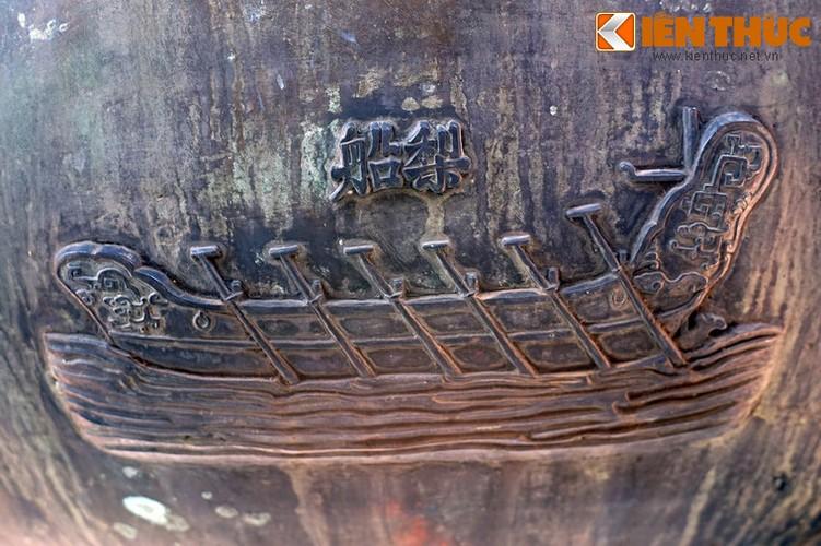 Giai ma tron bo hinh tuong Cuu Dinh nha Nguyen: Tuyen dinh-Hinh-17