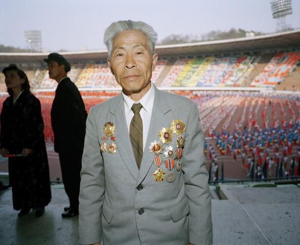 Binh Nhuong nam 1997 qua ong kinh nhiep anh gia Anh (2)-Hinh-12